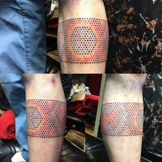 Images about #huicholtattoo tag on instagram