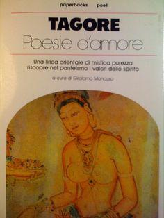 Tagore ♡