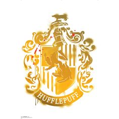 Hi, I'm Baile! I am on my second year at Hogwarts in the Hufflepuff house. I have seen all the movies, but I haven't read any of the books. I'm very excited for classes to start!