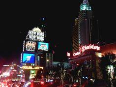 Não é Berlim • Não é Berlim, é Las Vegas!
