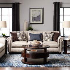 Beige Sofa Set Custom Sofas Austin Tx 23 Best Living Room Images Diy Ideas For Home Sweet And Loveseat Furniture