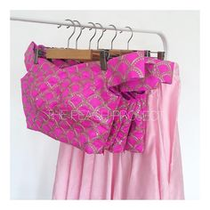 Because pink bridesmaids... are the happiest The Fuchsia Offshoulder Lehenga Set Available for bridesmaids orders #pink #lehenga #thepeachproject #indianfashion #sariblouse #americandesi #indianfashion #indianwedding #desibridesmaids #bollywood #trousseau #sangeet #destinationwedding #bollywoodfashion #indianweddingsvancouverbc #londondesi #engagementshoot #hennadesign #henna #offshoulder #summerbride