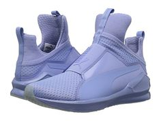 Clothing, Shoes & Accessories Comfort Shoes Airwalk Women's Hightop Sneakers To Prevent And Cure Diseases