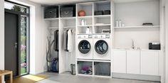 tvättstuga kvik - Sök på Google