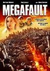 Megafault (2009)