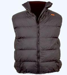 Fox Carp Winter Suit fishing Winter Suit
