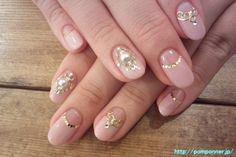 Reverse French pink