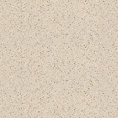 Almond Rocca™ is a medium patterned surface combining light and mid toned quartz chips on a warm beige base. A versatile surface with character and depth. Engineered Stone, Kitchen Colors, Color Names, House Colors, Interior Inspiration, Pools, Different Colors, Almond, Kitchens
