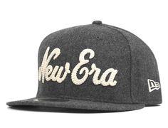 New Era Meltweed