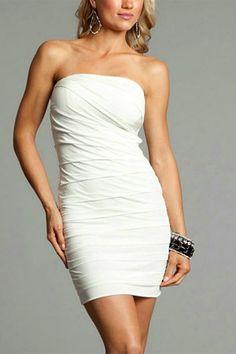 cocktail dress cocktail dress