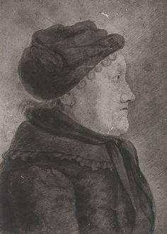 Abel Finne