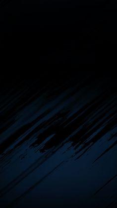 50 Ideas wallpaper dark iphone backgrounds app for 2019 Black Background Wallpaper, Black Phone Wallpaper, Phone Screen Wallpaper, Apple Wallpaper, Dark Wallpaper, Cellphone Wallpaper, Mobile Wallpaper, Iphone Wallpaper, Minimal Wallpaper