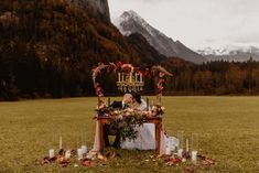 Austria, Table Decorations, Photography, Inspiration, Home Decor, Wedding Ideas, Decorating Ideas, Nice Asses, Biblical Inspiration