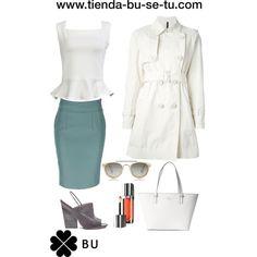 Light by yunue-zamudio on Polyvore featuring polyvore, moda, style, BU, setu, www.tienda-bu-se-tu.com