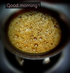 Filter kaapi ( coffee! )