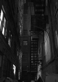 batman alleyway - Google Search