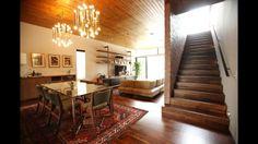Kapoor home
