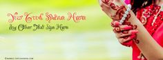 Your name is beautiful like you❤. Write your name on  facebook covers and make it awesome. You will love these  name covers. Stylish Girl Fashion fb name cover
