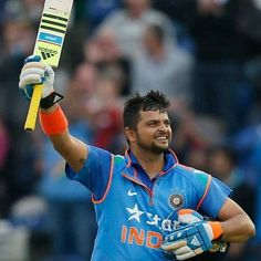The champion team of Pool B, India, will take over the squad of Pool A, Bangladesh, in the second Quarter-Final of the ICC Cricket World Cup Cricket Today, India Cricket Team, Icc Cricket, Cricket World Cup, Test Cricket, Dhoni Quotes, Cricket Wallpapers, Shikhar Dhawan, Chennai Super Kings