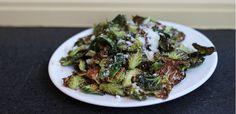 Azzurra's Italian cuisine in Wicker Park 1467 N. Milwaukee Ave. Chicago, IL 60622 Neighborhood: Wicker Park 773-278-5959