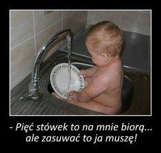 Weekend Humor, Funny, Funny Parenting, Hilarious, Fun, Humor