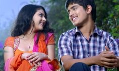 Srikanth son Roshan is making his debut as hero with the film Nirmala Convent…