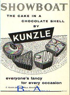 Where Can You Buy Kunzle Cakes