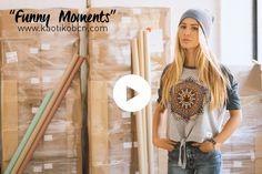 video kaotiko clothing 2015