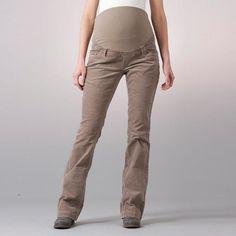 mejor selección 4ec1b 37104 Las 9 mejores imágenes de pantalones para embarazadas ...
