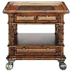 Product West Indies Armoire American Signature West Indies Collection Decoration Design