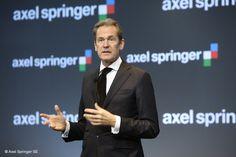 News-Tipp: Bis zu 45 Millionen für Affiliate-Marketing: Springer-Konzern verleibt sich US-Unternehmen ShareASale ein - http://ift.tt/2jwzUmk #aktuell