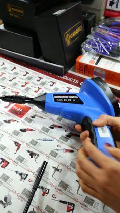 제품문의 ☎ 1544-0984  더 자세한 정보는 PC버전 공구몰 toolmt.co.kr / 공구마트 모바일앱 ☞ toolmt.kr/m