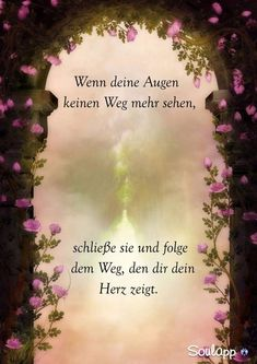 (surname) Herz is a German surname meaning heart. Notable people with the surname include: Cute Good Morning, Good Morning Texts, Love Quotes For Him, Love Him, German Quotes, German Words, Heartbroken Quotes, Feeling Happy, True Words