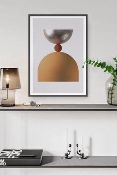 Fluorama art print #fluorama#fluoramaposters#art#artprint#prints#geometricart#abstractart#midcenturyart#modernart#modernprints#interiordesign#interiordecoration#decor#trends