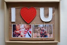String Art Kit Every Love Story Do it Yourself Kit Nail Art