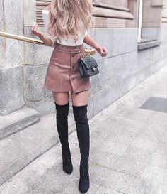 Fashion Enthusiast