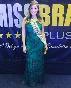 """Miss Brasil Plus Size chega à  Angola para a gala de eleição """"Miss Angola Plus Size 2017"""" https://angorussia.com/cultura/miss-brasil-plus-size-chega-em-angola-para-a-gala-de-eleicao-miss-angola-plus-size-2017/"""