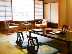 Hakone Hotel Kajikaso Hakone, Japan