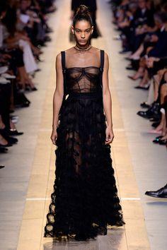 Christian Dior 0088.jpg