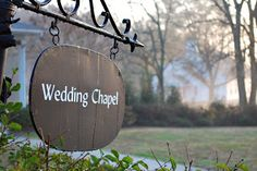 NC Wedding Ceremonies and Receptions at The Hudson Manor Estate