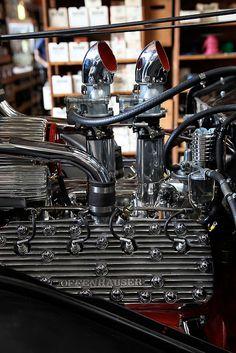 Vern Tardel Hot Rods   Flickr - Photo Sharing!