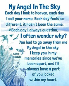 Miss U Mom, I Miss Him, Daddy I Love You, I Call Your Name, Missing My Son, Mother Daughter Quotes, Grieving Mother, Cheerleading Pictures, My Heart Aches