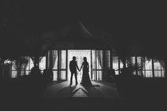wedding photo, Hugo Ferrer - Fotografía de bodas y lifestyle