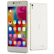 15% off on Gionee Smartphone