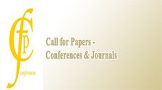 International Journal of peer-to-peer networks (IJP2P)  http://allconferencecfpalerts.com/cfp/view.php?eno=4710