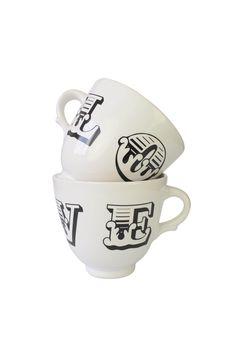 Robert Gordon ceramics