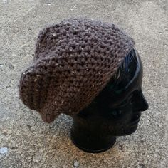 Tweed Slouch https://www.facebook.com/OffTheHookCraftiness