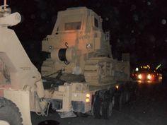 CAT D7 rebuild kuwait