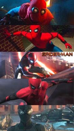 Marvel Comics, Marvel Comic Universe, Marvel Films, Marvel Heroes, Marvel Cinematic, Marvel Avengers, New Spiderman Movie, Spiderman Art, Amazing Spiderman