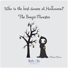 Halloween jokes - isabella Home Corny Jokes, Stupid Jokes, Funny Jokes For Kids, Funny Puns, Kids Humor, Cheesy Jokes, Hilarious, Halloween Tags, Kid Friendly Jokes